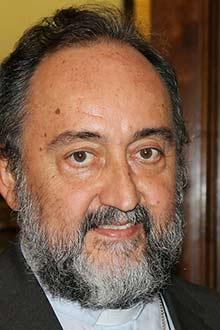 Dom Aguirre
