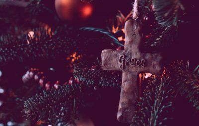 Mendigo de Deus: Depois do Natal